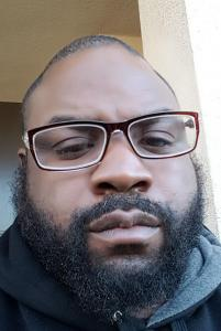 Franklin Ketant a registered Sex Offender of California