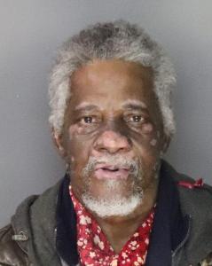 Rafael Gonzalez a registered Sex Offender of New York