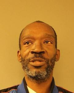 Ricky T Bell a registered Sex Offender of New York