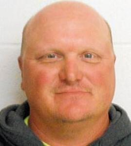 Matthew S Norris a registered Sex Offender of Iowa