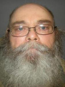 Norman Shampine a registered Sex Offender of Tennessee