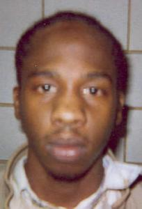 Dwayne Whyte a registered Sex Offender of New York