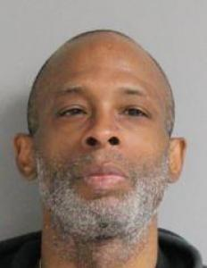 Julian Brooks a registered Sex Offender of New Jersey