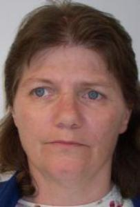 Trudy Booker a registered Sex Offender of Vermont