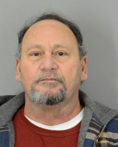 David Sanchez a registered Sexual Offender or Predator of Florida