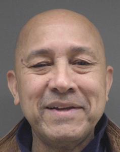 Salvador Diaz a registered Sex Offender of Virginia