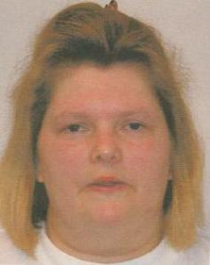 Theresa Jones a registered Offender or Fugitive of Minnesota