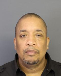 William Pastranos a registered Sex Offender of New York