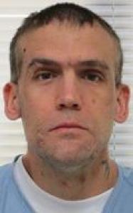 Matthew J Hanbach a registered Sex Offender of Tennessee