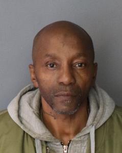 Jeffrey Baker a registered Sex Offender of New York