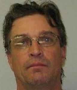 Jeffrey Pauly a registered Sex Offender of Tennessee