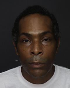Ishakeen Stephens a registered Sex Offender of Georgia