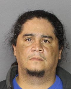 Agustin Perez a registered Sex Offender of Connecticut