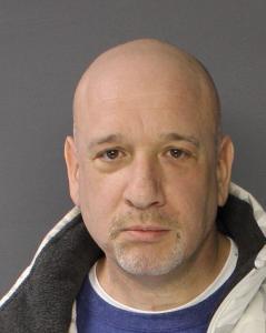 Salvatore Enea a registered Sex Offender of New York