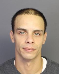 Benjamin Torres a registered Sexual Offender or Predator of Florida