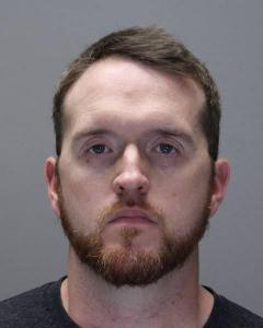 Joshua Depugh a registered Sex Offender of New York
