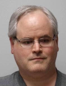 Joseph K Mallaber a registered Sex Offender of New York