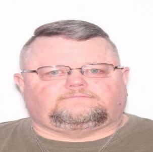 Dennis Steinke a registered Sexual Offender or Predator of Florida