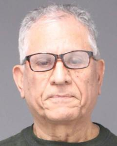 Rafael Suarez a registered Sex Offender of New York