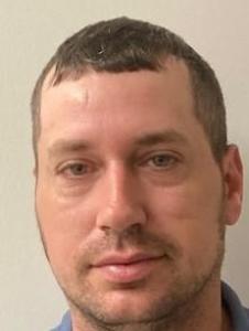 Matthew Lohmer a registered Sex Offender of New York