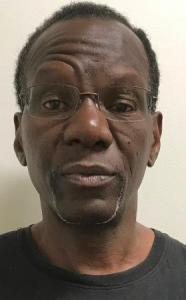 Earl Calloway a registered Sex Offender of New York