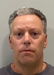 John R Pernice a registered Sex Offender of New York