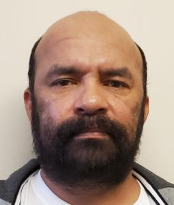 Marcio Costa a registered Sex Offender of New York