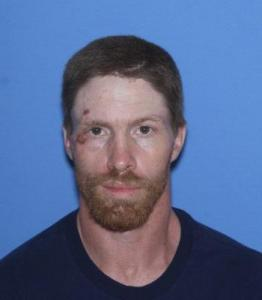 Michael Stacey a registered Sex Offender of Arkansas