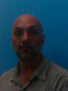 Joe Giambrone a registered Sexual Offender or Predator of Florida