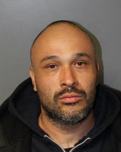 Roman Cortez a registered Sex Offender of New York