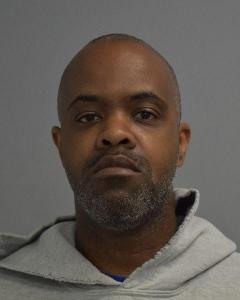 Travis Blue a registered Sex Offender of New York