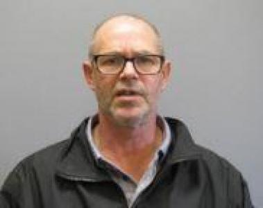 Thomas Miner a registered Sex Offender of Ohio