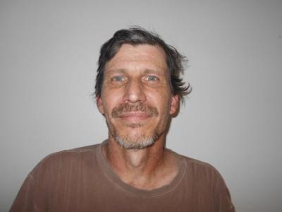 Mark Dubuque a registered Sex Offender of New York