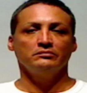 Roberto Olivares a registered Sexual Offender or Predator of Florida