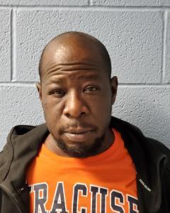 Richard Hartfield a registered Sex Offender of New York