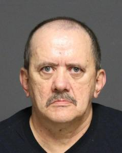 Terry L Baron a registered Sex Offender of New York