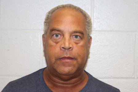 William Forte a registered Sex Offender of New York