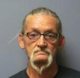 Stanley R Blaylock a registered Sexual Offender or Predator of Florida