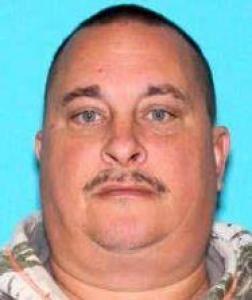 Robert Landcastle a registered Sex Offender of Michigan