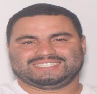 Joshua Rivera a registered Sexual Offender or Predator of Florida