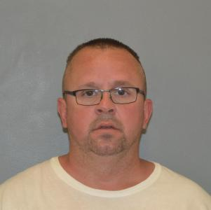 Michael W Dwyer a registered Sex Offender of New York