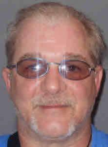 Franklin J Goble a registered Sex Offender of New York