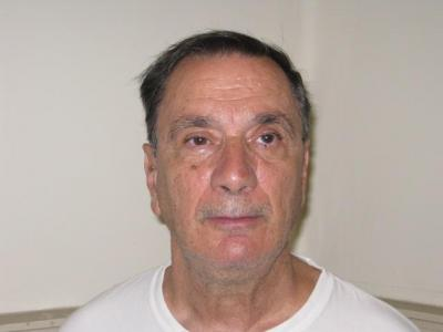Patrick J Caporale a registered Sex Offender of New York
