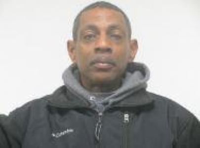 Raymond Mcfarlane a registered Sex Offender of Ohio