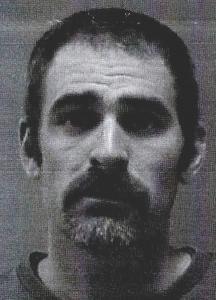 Matthew Hetrick a registered Offender of Washington