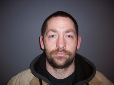 Anthony Carey a registered Sex Offender of New York