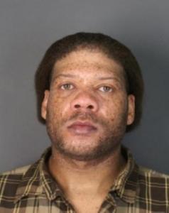 Enrique Lindo a registered Sex Offender of New York