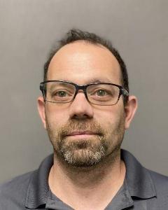Jeffrey E Green a registered Sex Offender of New York
