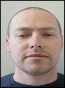 Nicholas Davis a registered Sex Offender of North Carolina