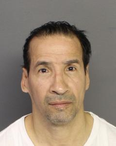 Emilio Pratts a registered Sex Offender of New York